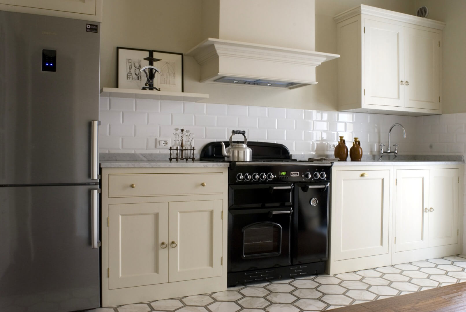 Stile Country Cucina. Cucina Country Chic Aurora Cucine With Stile ...
