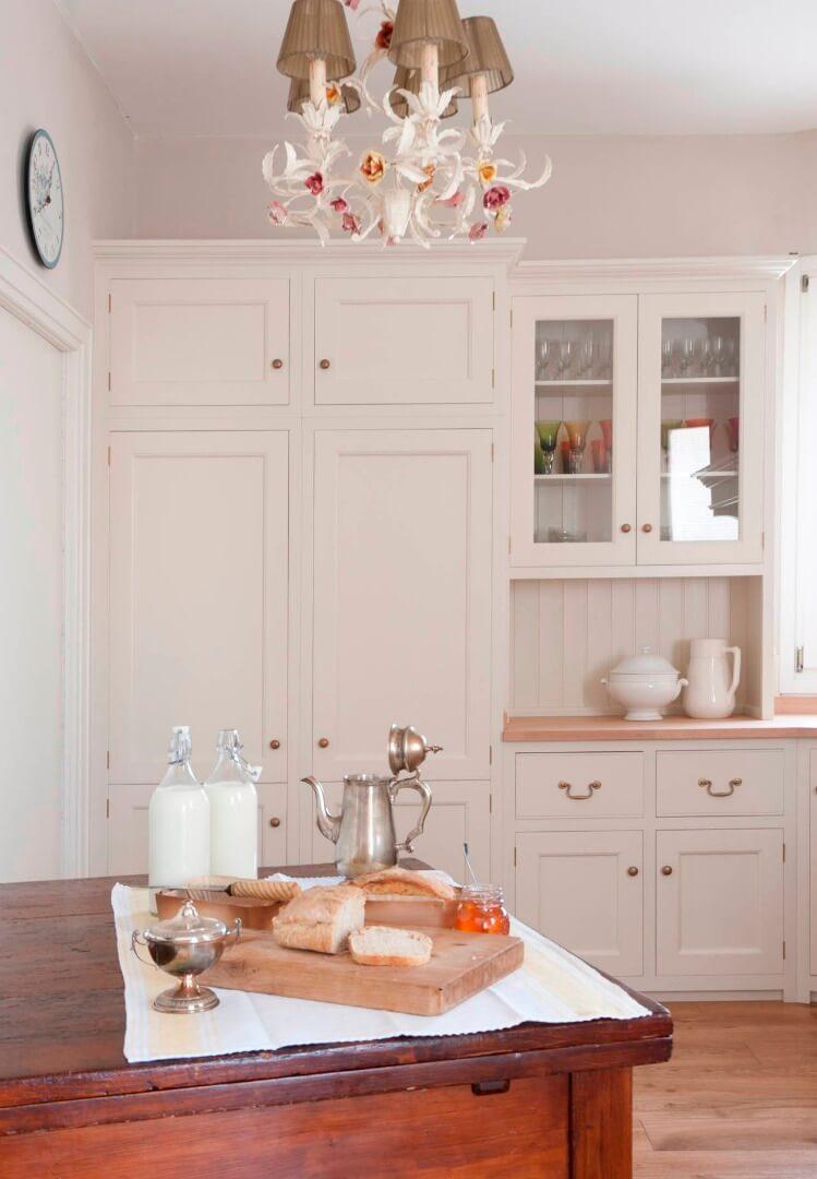 Arredamento cucine americane cool cucine americane sgabelli alti isola with arredamento cucine - Cucine angolari usate ...